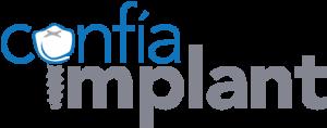 Logo-ConfiaImplant