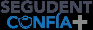 logotipo-segudent-confia