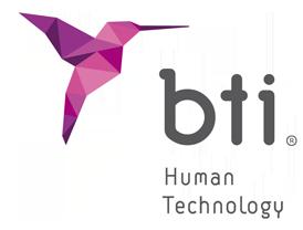 logo-bti-biotechnologyinstitute