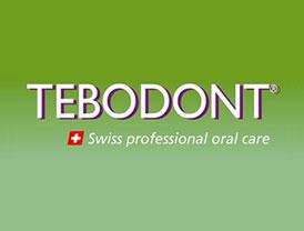 logo-tebodont